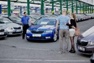 Autoperiskop.cz  – Výjimečný pohled na auta - Mladí lidé baží po trendy vozech – na zimu preferují SUV, v létě sahají po kupé a kabrioletech