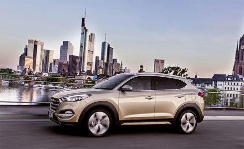 Autoperiskop.cz  – Výjimečný pohled na auta - Hyundai prodal na českém trhu od 1.ledna  do konce října 17 963 vozů, oproti loňsku je to nárůst o 5,3 %