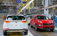 Autoperiskop.cz  – Výjimečný pohled na auta - Společensko-hospodářský přínos automobilky Kia v Evropě