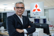 Autoperiskop.cz  – Výjimečný pohled na auta - Martin Saitz je novým generálním ředitelem pro distribuci a retail  v České a Slovenské republice v rámci společnosti AutoBinck CZ s.r.o.