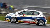 Autoperiskop.cz  – Výjimečný pohled na auta - Poslední 7.souboj v poháru 208 Rally Cup za účasti Sébastiena Loeba a Gillese Panizziho:  Rallye du Var, tento víkend 24/26. listopadu