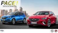 Autoperiskop.cz  – Výjimečný pohled na auta - Opel/Vauxhall vyráží s plánem PACE! směrem k ziskové, elektrické a globální budoucnosti