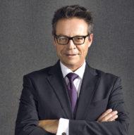 Autoperiskop.cz  – Výjimečný pohled na auta - Michael-Julius Renz (60) bude novým ředitelem společnosti Audi Sport GmbH