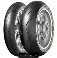 Autoperiskop.cz  – Výjimečný pohled na auta - Značka Dunlop oznámila, že v březnu příštího roku uvede na trh čtvrtou novinku ve svém portfoliu hypersportovních pneumatik