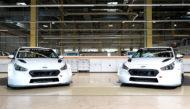 Autoperiskop.cz  – Výjimečný pohled na auta - První zákazníci si v Hyundai Motorsport převzali nový speciál i30 N TCR