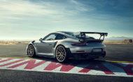 Autoperiskop.cz  – Výjimečný pohled na auta - Porsche schválilo pneumatiky Dunlop Sport Maxx Race 2 pro nový model 911 GT2 RS