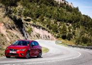 Autoperiskop.cz  – Výjimečný pohled na auta - Prodeje značky SEAT si udržely vysoké tempo růstu i v listopadu