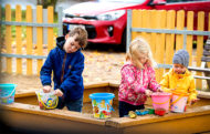 Autoperiskop.cz  – Výjimečný pohled na auta - Již osmým rokem pomáhá společnost KIA MOTORS CZECH spolu s Nadací Naše dítě tam, kde je to nejvíce potřeba