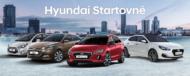 Autoperiskop.cz  – Výjimečný pohled na auta - Program Hyundai Startovné poskytne bonus na nový vůz ve výši 30 tisíc korun