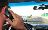 Autoperiskop.cz  – Výjimečný pohled na auta - Pokuty za telefonování za volantem rostou!