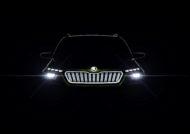 Autoperiskop.cz  – Výjimečný pohled na auta - Světová premiéra v Ženevě: Studie ŠKODA VISION X kombinuje pohon na CNG, benzin a elektřinu