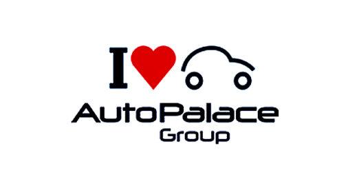 Autoperiskop.cz  – Výjimečný pohled na auta - Skupina Auto Palace dosáhla v ČR v roce 2017 rekordního obratu a opět překročila hranici 10 tisíc prodaných nových vozů