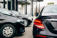 Autoperiskop.cz  – Výjimečný pohled na auta - City Taxi převzalo již 500 vozů Mercedes-Benz