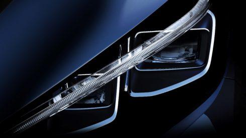 Autoperiskop.cz  – Výjimečný pohled na auta - Nissan předvedl elektrický ekosystém, který má za cíl přinést budoucnost řízení již dnes