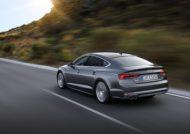 Autoperiskop.cz  – Výjimečný pohled na auta - Ocenění pro Audi od prosince 2017