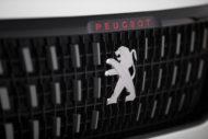 Autoperiskop.cz  – Výjimečný pohled na auta - Akční dny zajistily značce Peugeot rekordní leden