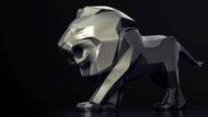 Autoperiskop.cz  – Výjimečný pohled na auta - Peugeot odhaluje monumentálního lva, nového velvyslance značky