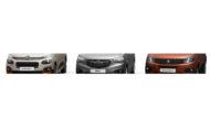 Autoperiskop.cz  – Výjimečný pohled na auta - Skupina PSA přichází s novou generací víceúčelových vozů  pro své značky Peugeot, Citroën a Opel/Vauxhall