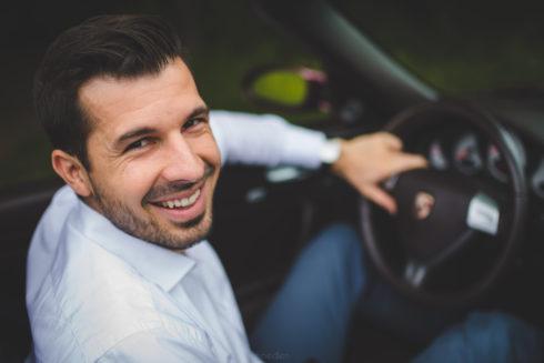 Autoperiskop.cz  – Výjimečný pohled na auta - Stanislav Gálik se stal výkonným ředitelem inovací společnosti AAA AUTO