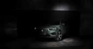 Autoperiskop.cz  – Výjimečný pohled na auta - Fanoušci značky SEAT zvolili pro nové SUV označení Tarraco