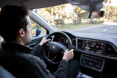 Autoperiskop.cz  – Výjimečný pohled na auta - Sedm mýtů o vozech na stlačený zemní plyn