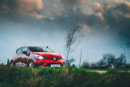 Autoperiskop.cz  – Výjimečný pohled na auta - Jak si stojí barva lásky na trhu s ojetými vozy