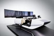 Autoperiskop.cz  – Výjimečný pohled na auta - Hyundai usnadňuje lidem život – od hlasového ovládání s umělou inteligencí přes internet věcí až po detekci reakcí řidiče vystaveného stresu