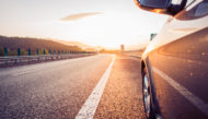 Autoperiskop.cz  – Výjimečný pohled na auta - Skupina PSA zveřejňuje výsledky emisí svých vozů ve skutečném provozu
