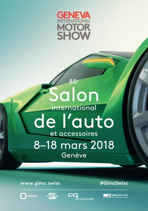 Autoperiskop.cz  – Výjimečný pohled na auta - Peugeot odhaluje na 88. ženevském autosalonu tři novinky ve světové premiéře