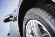 Autoperiskop.cz  – Výjimečný pohled na auta - Nové pneumatiky Dunlop Sport Maxx RT 2 SUV – vynikající přilnavost a ovladatelnost pro řidiče SUV