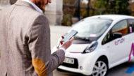 Autoperiskop.cz  – Výjimečný pohled na auta - Emov spouští v Lisabonu sdílení elektromobilů