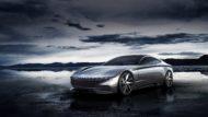 Autoperiskop.cz  – Výjimečný pohled na auta - Ženevský autosalon odhalil budoucnost designu značky Hyundai