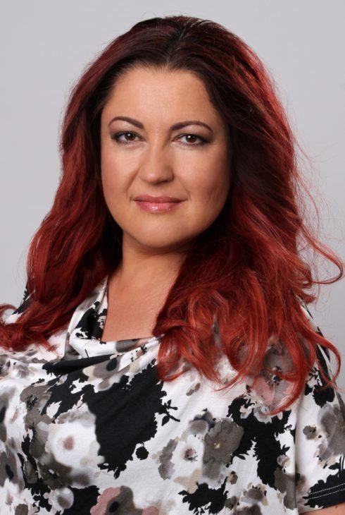 Autoperiskop.cz  – Výjimečný pohled na auta - Ředitelkou marketingu a komunikace sítě AAA AUTO se stala Lucie Nováková