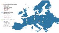 Autoperiskop.cz  – Výjimečný pohled na auta - Skupina PSA optimalizuje svá výrobní zařízení v Evropě