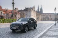 Autoperiskop.cz  – Výjimečný pohled na auta - Hyundai i10 a Grand Santa Fe zvítězily v anketě časopisu AutoBild