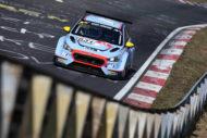 Autoperiskop.cz  – Výjimečný pohled na auta - Hyundai nasadí dva vozy i30 N TCR ve vytrvalostních závodech na Nürburgringu