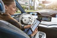 Autoperiskop.cz  – Výjimečný pohled na auta - ŠKODA AUTO DigiLab pomocí mezinárodní akce ,Smart Mobility Hackathon' vyhledává talenty
