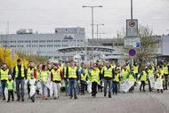Autoperiskop.cz  – Výjimečný pohled na auta - ŠKODA AUTO s akcí ,Ukliďme Česko' zahájí jarní úklid: Zaměstnanci zbaví přírodu odpadků