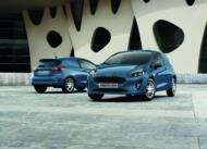 Autoperiskop.cz  – Výjimečný pohled na auta - Ford představuje na veletrhu užitkových automobilů v Birminghamu novou Fiestu Van a zabudovaný modem FordPass Connect