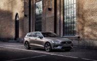 Autoperiskop.cz  – Výjimečný pohled na auta - Provozní zisk (EBIT) společnosti Volvo Cars vzrostl za první čtvrtletí roku 2018 o 3,6 %  až na 3 616 milionů švédských korun