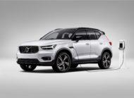 Autoperiskop.cz  – Výjimečný pohled na auta - Společnost Volvo Cars usiluje o to, aby v roce 2025 tvořila 50 % jejího prodeje elektrická vozidla