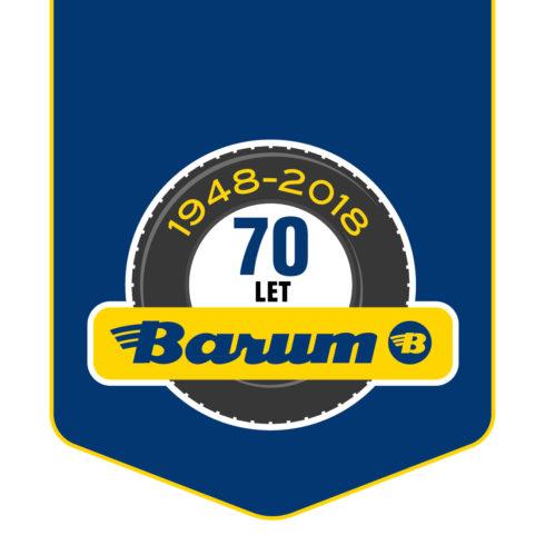 Autoperiskop.cz  – Výjimečný pohled na auta - Barum, nejoblíbenější značka pneumatik v Česku, slaví sedmdesát let!