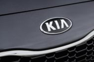 Autoperiskop.cz  – Výjimečný pohled na auta - KIA v březnu prodala nejvíce vozů za 9 let a zároveň zaznamenala nejlepší začátek roku ve své historii