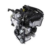 Autoperiskop.cz  – Výjimečný pohled na auta - Tři světové premiéry: Volkswagen představil na Vídeňském sympoziu o motorech progresivní pohony