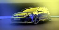 Autoperiskop.cz  – Výjimečný pohled na auta - Nová vrcholná verze modelu Golf GTI bude hvězdou letošního Setkání GTI u jezera Wörthersee