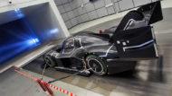 Autoperiskop.cz  – Výjimečný pohled na auta - Do řídkého vzduchu – Volkswagen Motorsport koncipoval pro závodní vůz I.D. R Pikes Peak průkopnickou aerodynamiku