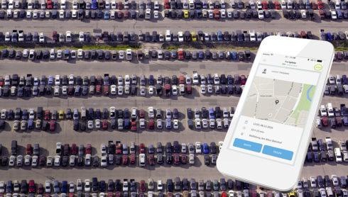 Autoperiskop.cz  – Výjimečný pohled na auta - Nová aplikace Volkswagen Connect přináší konektivitu majitelům starších vozů