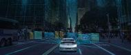 Autoperiskop.cz  – Výjimečný pohled na auta - Autonomní vozidla Hyundai budou vybavena novou generací radarových systémů