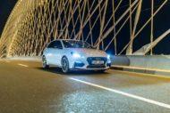 Autoperiskop.cz  – Výjimečný pohled na auta - Hyundai i30 N zvítězil v dalším srovnávacím testu sportovních vozů
