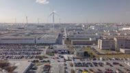 Autoperiskop.cz  – Výjimečný pohled na auta - Automobilka Volvo Cars se vzhledem k obrovské poptávce po modelu XC40 chystá rozšířit svou výrobu